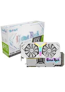 GeForce_RTX_2080_Super_Palit_White_GameRock_8GB