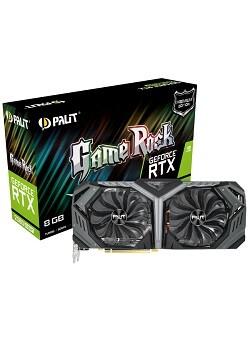 GeForce_RTX_2080_Super_Palit_GameRock_Premium_8GB
