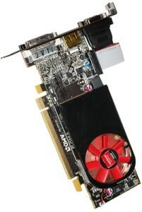 Radeon_HD_6450