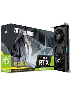 GeForce_RTX_2080_Super_Zotac_Twin_Fan_8GB