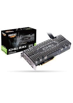 GeForce_RTX_2080_Super_Inno3D_iChill_Black_8GB
