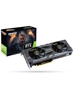 GeForce_RTX_2080_Super_Inno3D_Twin_X2_OC_8GB