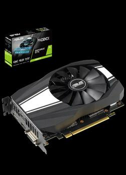 GeForce_GTX_1660_Super_6GB