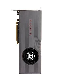 Radeon_RX_5700_XT_Dataland_8GB