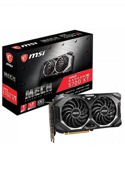 Radeon_RX_5700_XT_MSI_Mech_OC_8GB