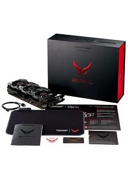 Radeon_RX_5700_XT_PowerColor_Red_Devil_LE_8GB