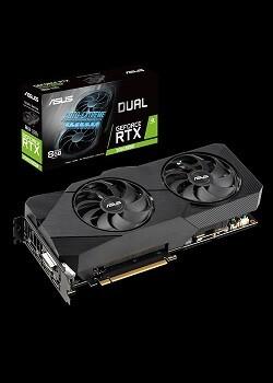 GeForce_RTX_2060_Super_Asus_Dual_Evo_8GB