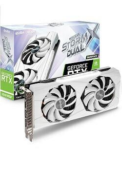GeForce_RTX_2060_Super_Emtek_Xenon_Storm_X_Dual_White_OC_8GB