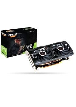 GeForce_RTX_2060_Super_Inno3D_Twin_X2_OC_8GB