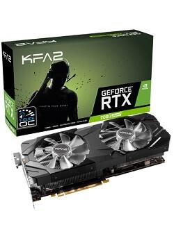 GeForce_RTX_2060_Super_KFA2_EX_1-Click_OC_8GB