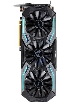 GeForce_RTX_2060_Super_Maxsun_iCraft_8GB