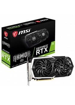 GeForce_RTX_2060_Super_MSI_Armor_OC_8GB