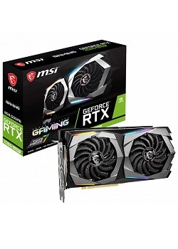 GeForce_RTX_2060_Super_MSI_Gaming_8GB
