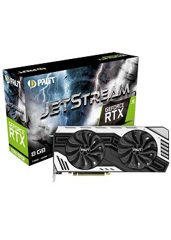 GeForce_RTX_2060_Super_Palit_JetStream_8GB