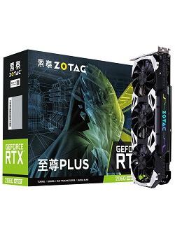 GeForce_RTX_2060_Super_Zotac_Extreme_Plus_OC_8GB