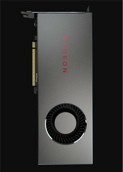 Radeon_RX_5300_XT_4GB