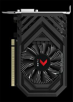 GeForce_GTX_1650_Super_4GB