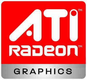 Radeon_HD_6770