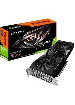 GeForce_GTX_1660_Super_Gigabyte_Gaming_OC_6GB
