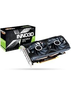 GeForce_GTX_1660_Super_Inno3D_Twin_X2_6GB