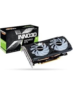 GeForce_GTX_1660_Super_Inno3D_Twin_X2_OC_RGB_6GB