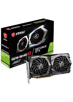 GeForce_GTX_1660_Super_MSI_Gaming_X_6GB