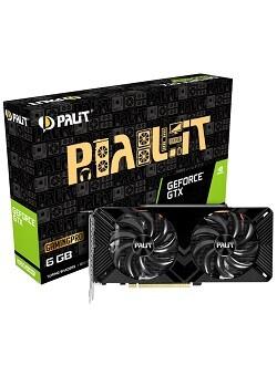 GeForce_GTX_1660_Super_Palit_GamingPro_6GB