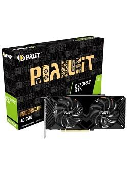 GeForce_GTX_1660_Super_Palit_GamingPro_OC_6GB