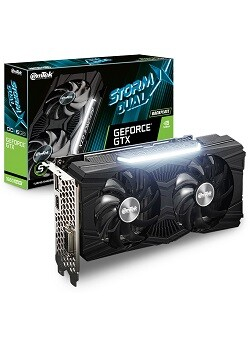 GeForce_GTX_1660_Super_Emtek_Storm_X_Dual_OC_D6_6GB