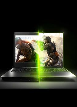 GeForce_RTX_2080_Max-Q_90W