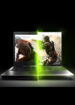 GeForce_RTX_2070_Max-Q