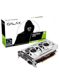 GeForce_GTX_1660_Super_Galax_Elite_White_6GB