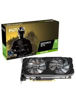 GeForce_GTX_1660_Super_KFA2_1-Click_OC_6GB