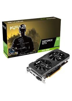 GeForce_GTX_1660_Super_KFA2_EX_1-Click_OC_6GB