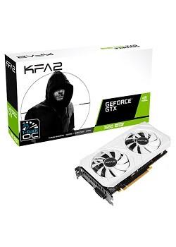 GeForce_GTX_1660_Super_KFA2_EX_White_1-Click_OC_6GB
