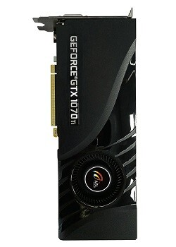 GeForce_GTX_1070_Ti_ASL_8GB