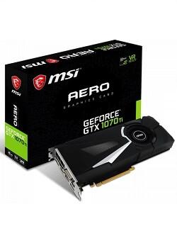 GeForce_GTX_1070_Ti_MSI_Aero_8GB