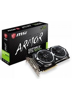 GeForce_GTX_1070_Ti_MSI_Armor_8GB