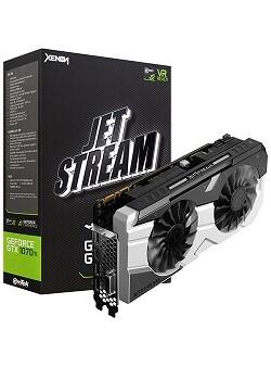 GeForce_GTX_1070_Ti_Emtek_Xenon_Jetstream_8GB