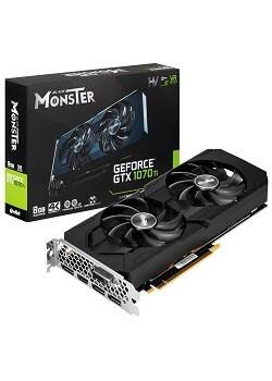 GeForce_GTX_1070_Ti_Emtek_HV_Black_Monster_8GB