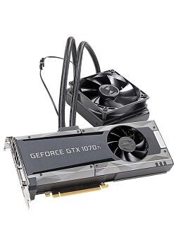 GeForce_GTX_1070_Ti_EVGA_SC_Hybrid_8GB