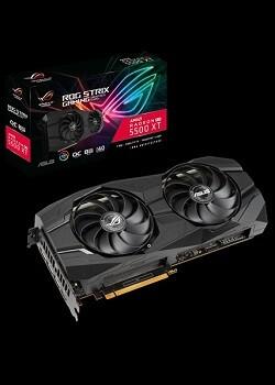 Radeon_RX_5500_XT_Asus_ROG_Strix_OC_8GB