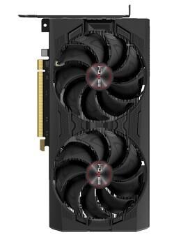 Radeon_RX_5500_XT_Sapphire_Pulse_4GB