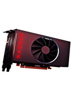 Radeon_RX_5600_XT_6GB