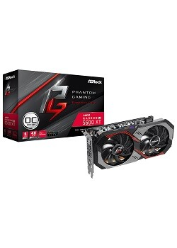 Radeon_RX_5600_XT_ASRock_Phantom_Gaming_D2_OC_6GB