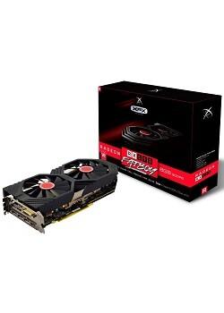 Radeon_RX_590_XFX_Fatboy_Core_Edition_8GB