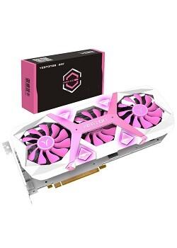 Radeon_RX_5700_XT_Yeston_Game_Ace_8GB