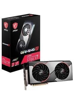 Radeon_RX_5700_XT_MSI_Gaming_8GB