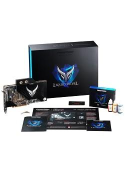 Radeon_RX_5700_XT_PowerColor_Liquid_Devil_8GB