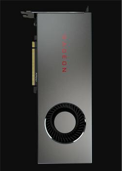 Radeon_RX_5900